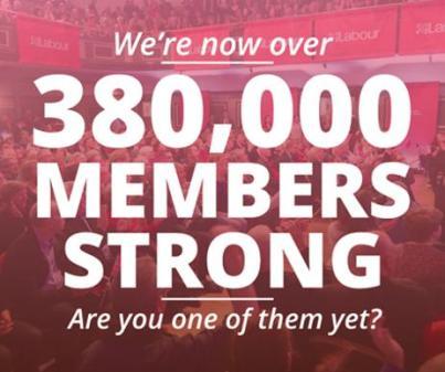 389000 lp members