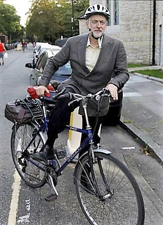 jc-bike