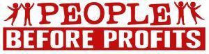 people-before-profits-logo