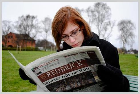redbrick-2-reader