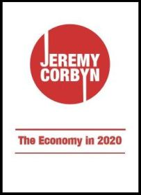 jc-2-economy-cover