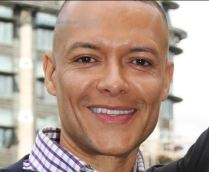 mp-clive-lewis